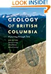 Geology of British Columbia: A Journe...