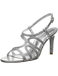 Adrianna Papell Women S Amena Dress Sandal