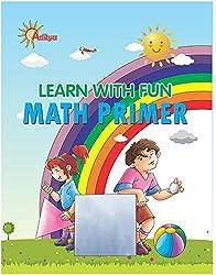Learn With Fun Math Primer