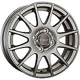 15インチ 4本セット スタッドレスタイヤ&ホイール ピレリ(PIRELLI) 175/65R15 ラ・ストラーダ