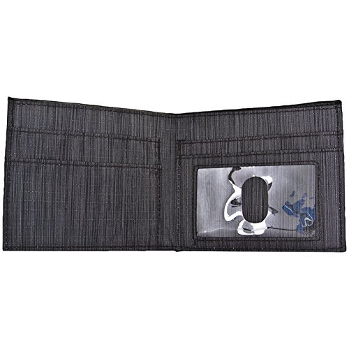 allett-inside-id-nylon-black-by-allet-wallet