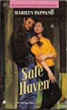 Safe Haven (Silhouette Intimate Moments, No. 363) (0373073631) by Marilyn Pappano