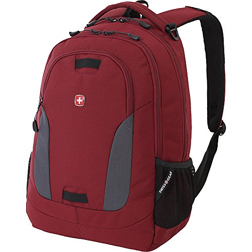 swissgear-travel-gear-sa6907-laptop-backpack-crimson-paddle-grey-tim