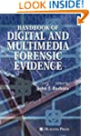 Handbook of Digital and Multimedia Fo...