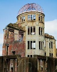 [写真集][世界遺産]広島原爆ドーム