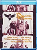 Black Crowes-Freak N Roll [Blu-ray] [Import anglais]