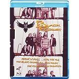 Black Crowes-Freak N Roll... [Blu-ray] [2007] [Region Free]by Black Crowes