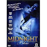 Midnight Blueby Dean Stockwell