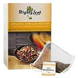 Mighty Leaf(マイティーリーフ) オーガニック アフリカン ネクター 15袋