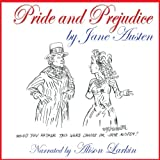 Pride and Prejudice - the 200th Anniversary Audio Edition