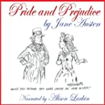 Pride and Prejudice - the 200th Anniv...