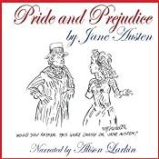 Pride and Prejudice - the 200th Anniversary Audio Edition | [Jane Austen]