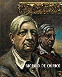 img - for Giorgio de Chirico: A Metaphysical Journey book / textbook / text book