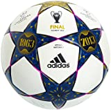 Adidas Z20578 Ballon