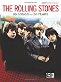 img - for The Rolling Stones -- Best of the ABKCO Years: Authentic Guitar TAB (Hardcover Book) (Authentic Guitar Tab Edition) book / textbook / text book