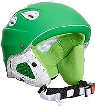 Comprar ALPINA Skihelm Grap - Casco de esquí