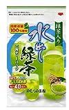 のむらの茶園 水出し緑茶 4g×40P