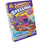 Spelling 2 Pack Software