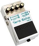 BOSS Tera Echo TE-2