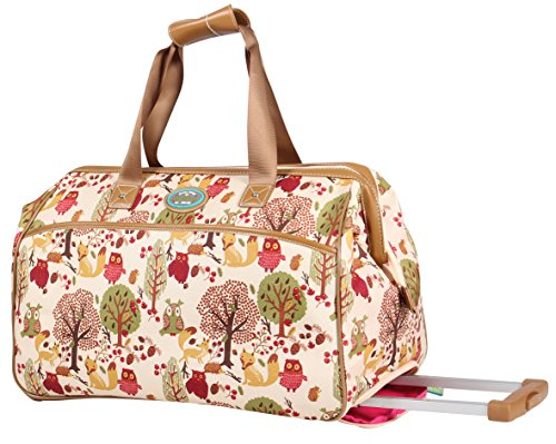 lily-bloom-wheeled-duffel-bag-14in-forest