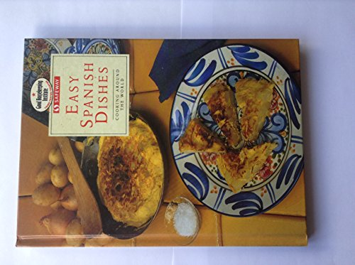 easy-spanish-dishes