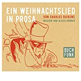 img - for Ein Weihnachtslied in Prosa book / textbook / text book