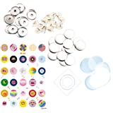 Badge it Refill Pack