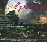 Bellini: Il Pirata (Opera Rara: ORC45) Carmen Giannattasio