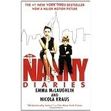The Nanny Diaries ~ Emma McLaughlin