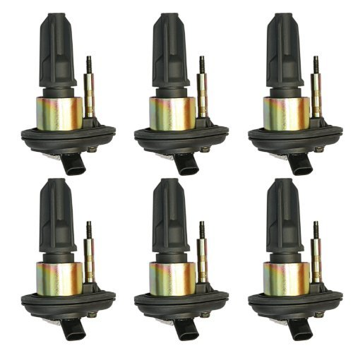 2002-2003-2004-2005-new-set-of-6-ignition-coil-on-plug-coils-pack-chevy-trailblazer-gmc-canyon-envoy