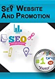 SEO and Website Promotion