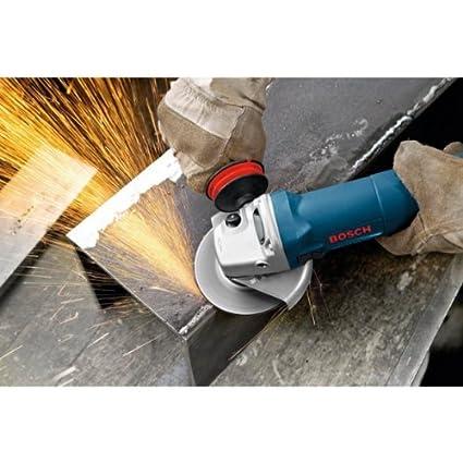 Bosch-GWS-11-125-CIE-Professional-Angle-Grinder