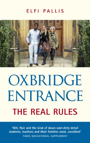 Buy Oxbridge Re Now!