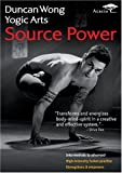 Yogic Arts: Source Power [DVD] [Import]