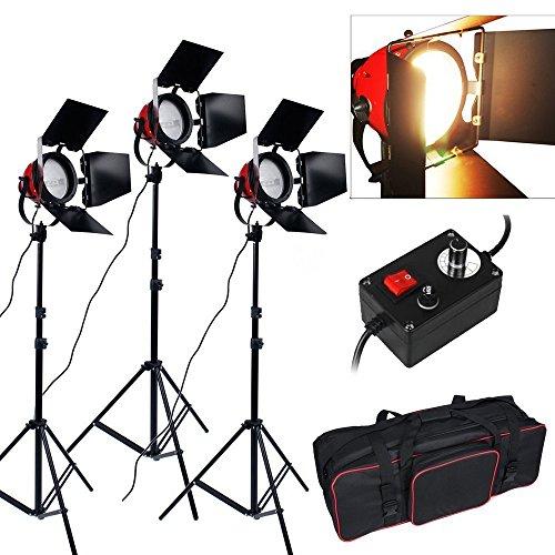 bps-2400w-kit-estudio-fotografia-redhead-luz-de-color-caliente-luminosidad-alta-luz-suave-iluminacio
