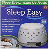 by Sleep Easy(3241)Buy new: $29.99$24.996 used & newfrom$24.99