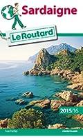 Guide du Routard Sardaigne 2015/2016