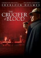 Crucifer of Blood