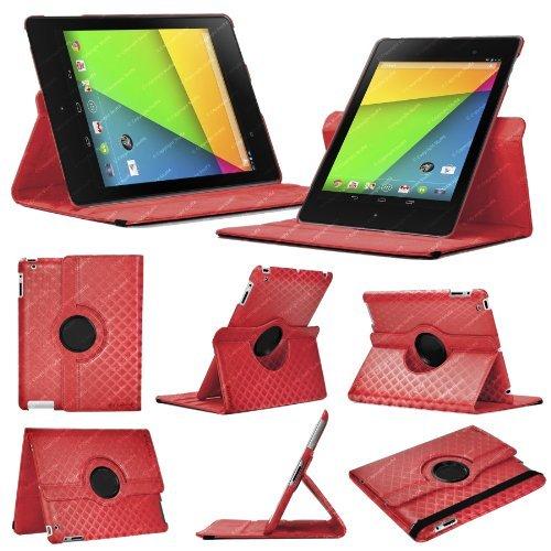 stuff4-mr-nx7-2-l360-pat-dmnd-r-sty-sp-diamond-designed-leather-smart-case-with-360-degree-rotating-