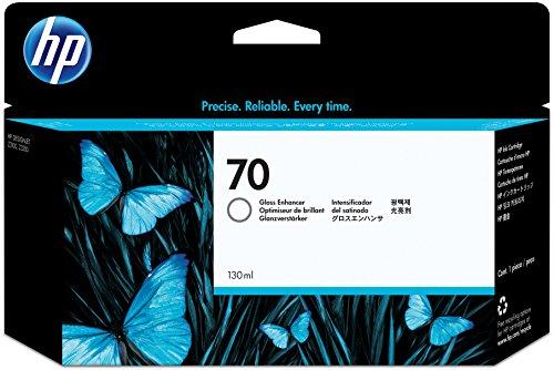 hp-70-gloss-enhancer-130-ml-ink-crtg-use-in-hp-designjet-printer