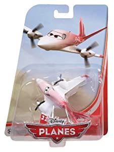 Planes Rochelle Frnch