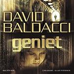 Geniet [Simple Genius] | David Baldacci