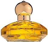 Chopard Casmir Eau de Parfum Spray for Her - 100 ml