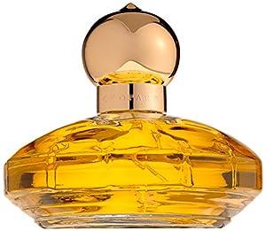 Chopard Casmir, femme/woman, Eau de Parfum, 100 ml
