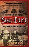 img - for Stardust: The Bible of the Big Bands book / textbook / text book