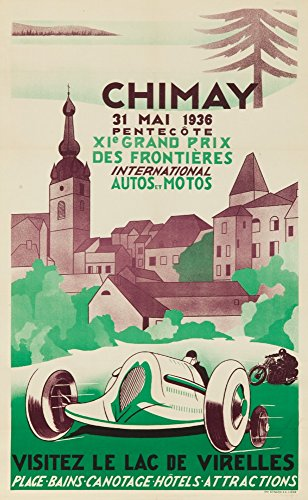 chimay-grand-prix-vintage-poster-artist-alfred-fosset-belgium-c-1936-16x24-giclee-gallery-print-wall