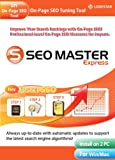 SEO MASTER Express PC [Download]