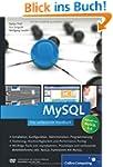 MySQL 5.6: Das umfassende Handbuch (G...