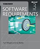 www.payane.ir - Software Requirements