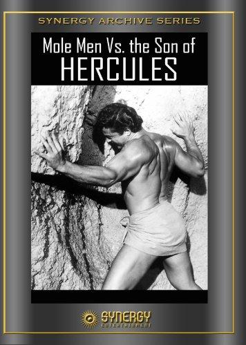 mole-men-vs-the-son-of-hercules-1961